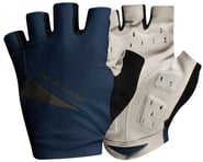 Pearl Izumi Pro Gel Short Finger Glove (Navy) | product-also-purchased