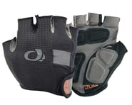 Pearl Izumi Women's Elite Gel Cycling Gloves (Black) | product-related