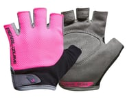 Pearl Izumi Women's Attack Gloves (Screaming Pink) | product-related
