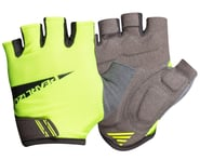 Pearl Izumi Women's Select Gloves (Screaming Yellow) | product-related