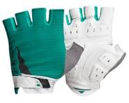 Pearl Izumi Women's Elite Gel Short Finger Gloves (Alpine Green) | product-also-purchased