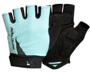 Pearl Izumi Women's Elite Gel Short Finger Gloves (Beach Glass)   product-also-purchased