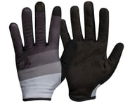 Pearl Izumi Women's Divide Gloves (Black Aspect) | product-related