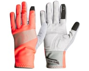 Pearl Izumi Women's Cyclone Long Finger Gloves (Screaming Red) | product-also-purchased