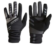 Pearl Izumi PRO Softshell Lite Gloves (Black) | product-related