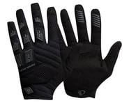 Pearl Izumi Launch Gloves (Black)   product-also-purchased