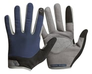 Pearl Izumi Attack Full Finger Gloves (Navy) | product-also-purchased