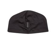 Pearl Izumi Merino Wool Skull Cap (Phantom) | product-related