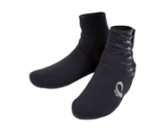 Pearl Izumi Ellite Softshell Shoe Cover (Black) (L)   product-also-purchased