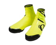 Pearl Izumi PRO Barrier WxB Mountain Shoe Cover (Screaming Yellow/Black) | product-related