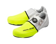 Pearl Izumi Pro AmFIB Toe Cover (Screaming Yellow) | product-related