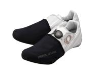 Pearl Izumi AmFIB Toe Cover (Black) | product-also-purchased