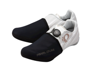 Pearl Izumi AmFIB Toe Cover (Black) (S/M) | product-also-purchased