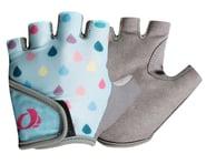 Pearl Izumi Kids Select Gloves (Air Rain Drop) | product-related