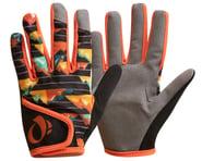 Pearl Izumi Jr MTB Gloves (Apres) | product-related