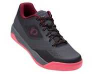 Pearl Izumi Women's X-ALP Launch SPD Shoes (Black/Pink) | product-related