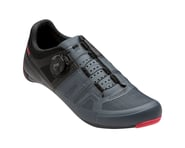 Pearl Izumi Women's Attack Road Shoe (Black/Atomic Red) | product-related