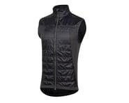 Pearl Izumi Blvd Merino Vest (Black/Phantom)   product-related