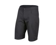 Pearl Izumi Canyon Short (Black) | product-related