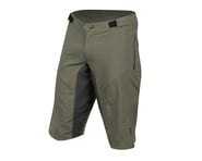 Pearl Izumi Men's Summit Shorts (Forest) | product-related