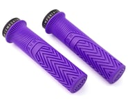 PNW Components Loam Mountain Bike Grips (Fruit Snacks)   product-related