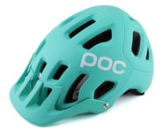 POC Tectal Helmet (Fluorite Green Matt) | product-related