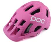 POC Tectal Helmet (Actinium Pink Matt) | product-related