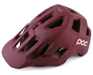 POC Kortal Helmet (Propylene Red Matte)   product-related