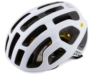 POC Octal MIPS Helmet (Hydrogen White)   product-also-purchased