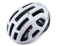 POC Octal X SPIN Helmet (Hydrogen White) | product-also-purchased