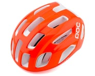 POC Ventral Air SPIN Helmet (Zink Orange AVIP) | product-related