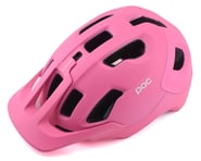 POC Axion SPIN Helmet (Actinium Pink Matte) | product-related