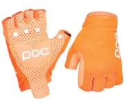 POC AVIP Short-Finger Glove (Zink Orange)   product-also-purchased