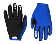 POC Resistance Enduro Gloves (Light Azurite Blue) | product-also-purchased