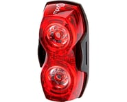 Portland Design Works PDW Danger Zone Tail Light (Black) | product-related