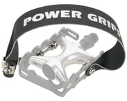 Power Grips MTB Pedal Strap (Black)   product-related