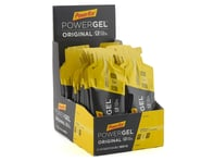 Powerbar PowerGel Original (Vanilla) | product-also-purchased