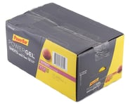 Powerbar PowerGel Shots (Raspberry)   product-also-purchased