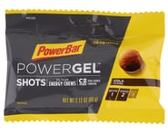 Powerbar PowerGel Shots (Cola) (1 2.12oz Packet) | product-also-purchased