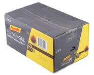 Powerbar PowerGel Shots (Cola)   product-also-purchased