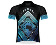 Primal Wear Men's Short Sleeve Jersey (Call Into The Wild) | product-related