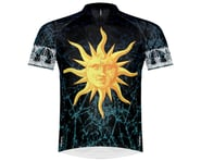 Primal Wear Men's Short Sleeve Jersey (Cosmic Cycle)   product-also-purchased