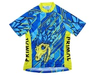 Primal Wear Youth Jersey (Dino) | product-related