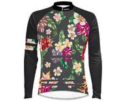 Primal Wear Women's Long Sleeve Jersey (Hawaiian)   product-related