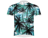 Primal Wear Men's Short Sleeve Jersey (Maui Wowi) | product-related