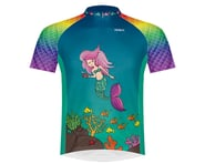 Primal Wear Youth Jersey (Mermilicious)   product-related
