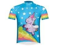 Primal Wear Youth Jersey (Unicorn) | product-related