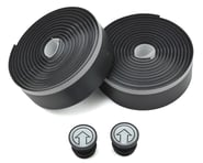 Shimano Reflective Control Bar Tape (Black/Reflective Microfiber)   product-also-purchased