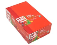 Probar Bite Organic Snack Bar (Superfruit + Greens) (12   1.62oz Packets)   product-also-purchased