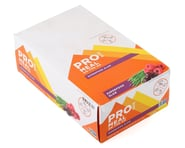Probar Meal Bar (Superfood Slam)   product-related